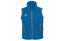 Vaude Kids Eagle Eye Vest blue